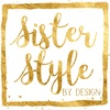 Sister Style By Design